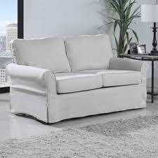 Love Seat Sofa by Loveseats You U0027ll Love Wayfair