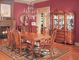 kathy ireland dining room set kathy ireland dining room furniture dining room furniture dining