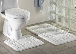 Bathroom Sets Cheap by Bathroom Furniture Setsindoor Round Spa Bathtubcheap Bathroom Set