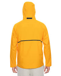 chrysler conquest yellow team 365 tt70 conquest jacket with mesh lining ebay