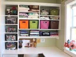Kids Art Desk With Storage by Kids Room Storage Ideas Zamp Co