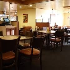 coco s family restaurant 89 photos 74 reviews bakeries
