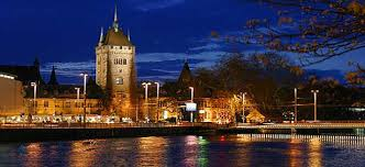 where to stay in zurich accommodation in zurich cheap places