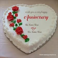wedding anniversary cakes wedding anniversary cakes