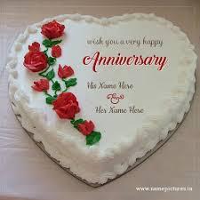 wedding anniversary cakes wedding anniversary cakes
