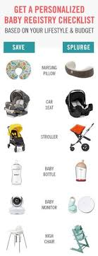 stores with baby registry the best baby registry checklist baby registry checklist baby