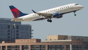 klm reservation siege delta says flights are departing ground stop lifted cbs
