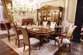 Italian Dining Tables And Chairs Italian Dining Table Set Cheap Italian Dining Furniture Designer