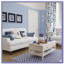 Feng Shui Living Room Colors Painting  Home Design Ideas - Feng shui for living room colors