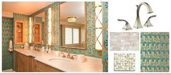Harbor Home Design Inc Summer House Design Group Jersey Shore Interior Designer