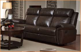 Rowe Sectional Sofas by Sofas Center My Style Traditional Sectional Sofa By Rowe