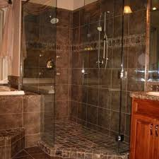 custom bathroom ideas custom bathroom vanities ideas small unique modern sink for