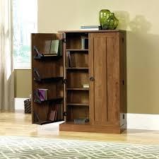 sauder select storage cabinet in white sauder storage cabinet select storage cabinet in white bmhmarkets club