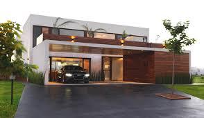 contemporary home design social timeline co