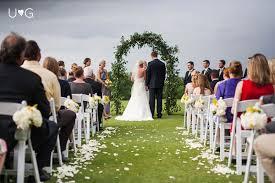wedding ceremonies choosing your wedding ceremony venue