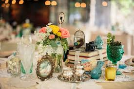 a shabby chic romance colorado weddings magazine luxe mountain