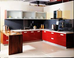 Kitchen Designs For Small Rooms Kitchen For Small Spaces Designs Great Home Design