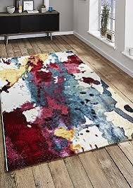 Multi Coloured Rug Uk Multi Coloured Rugs From Express Rugs