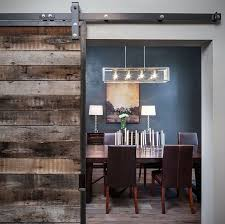 Sliding Barn Doors A Practical Solution For Large Or by 78 Best Barn Doors Images On Pinterest Home Decor Creative And