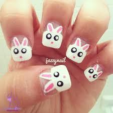 311 best nails images on pinterest make up enamels and makeup