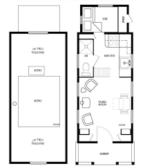 very small house plans home design joseph sandy small house floor plan 350 sq ft in 85