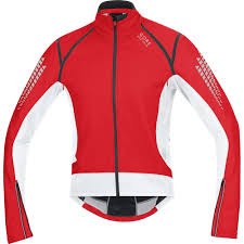 bike clothing wiggle com gore bike wear xenon 2 0 windstopper softshell jacket