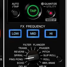 djm 900nxs2 4 channel digital pro dj mixer black pioneer dj