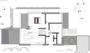 split level house floor plans contemporary split level house plans luxamcc org