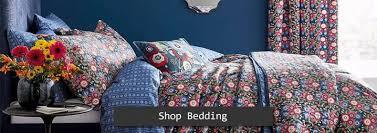 Dormer Bedding Dorma Bedding Sets Dorma Dorma Botanical Garden Duvet Cover Dunelm