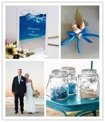 faire part mariage theme mer faire part de mariage theme mer deco mariage image 701575 on