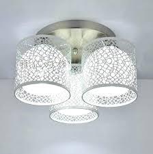 Contemporary Flush Ceiling Lights Flush Ceiling Ls Contemporary Flush Ceiling Lights Uk