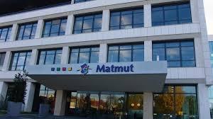 le groupe matmut basé à rouen aborde un nouveau virage dans sa