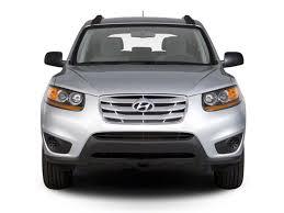 2012 hyundai santa fe price trims options specs photos