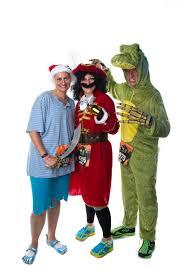 Grave Digger Halloween Costume Vote Rundisney Halloween Costume Disney Parks Blog
