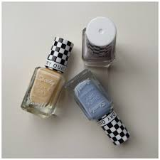 barry m speedy quick dry nail polish u2013 floating in dreams