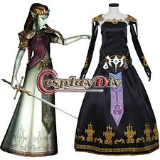 online buy wholesale twilight costumes halloween from china