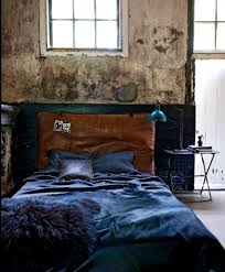Modern Contemporary Bedroom Apartments Modern Industrial Bedroom Cool Industrial Bedrooms
