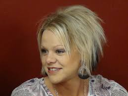 radona hair cut video style thin hair to look thicker boys and girls hairstyles