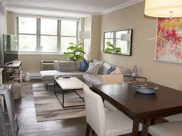 new york apartment for sale greenwich village real estate greenwich village new york homes