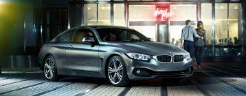 what is bmw 4 series bmw 4 series lease and finance offers boulder co