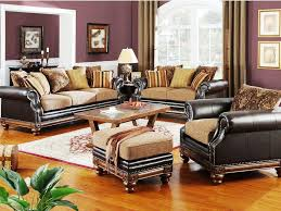 Sofas To Go Leather Rooms To Go Locations Rooms To Go Living Room Sets Rooms To Go