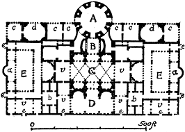 baths of caracalla floor plan file caracalla wikimedia commons roman bath house floor plan