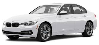 bmw 328 specs amazon com 2016 bmw 328i reviews images and specs vehicles