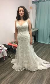 tolli wedding dress tolli wedding dresses for sale preowned wedding dresses