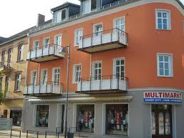 stahlbau balkone balkone iwup gmbh aus doberlug kirchhain