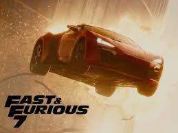 fast u0026 furious furious 7 2015 download free movies