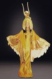 spirit halloween palmdale ca 60 best women u0027s fashion images on pinterest katy perry orlando