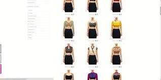 dailymotion blouse designer blouses dailymotion