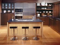 kitchen design 16 kitchen design ideas kitchen design ideas