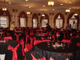 wedding supply rentals simply weddings chair cover rentals wedding rentals